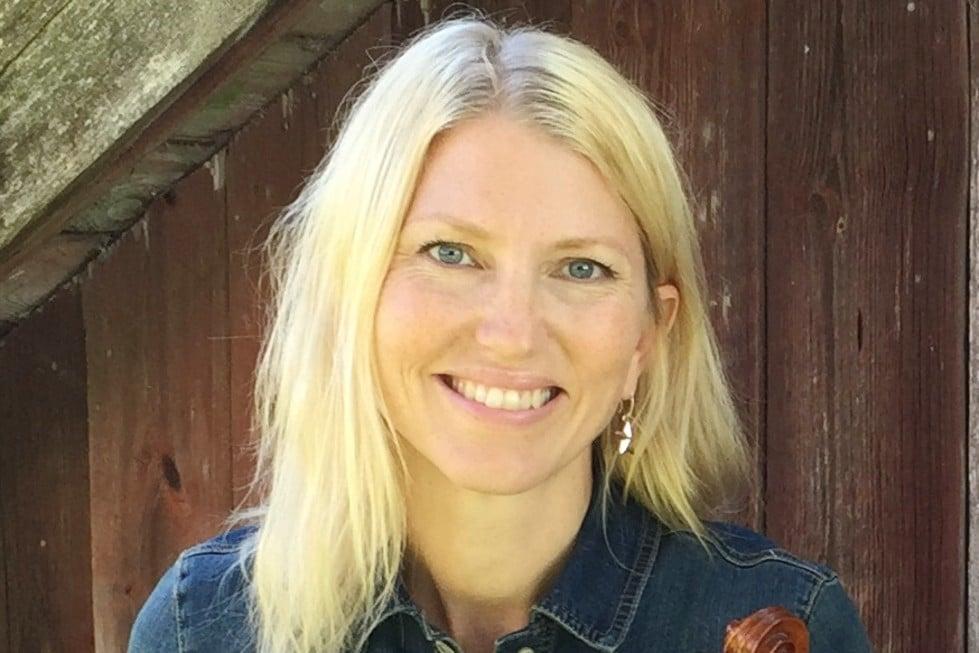 【セール情報 ~10/2まで】Erika L. Liljenstolpe 参加CD5%OFF!