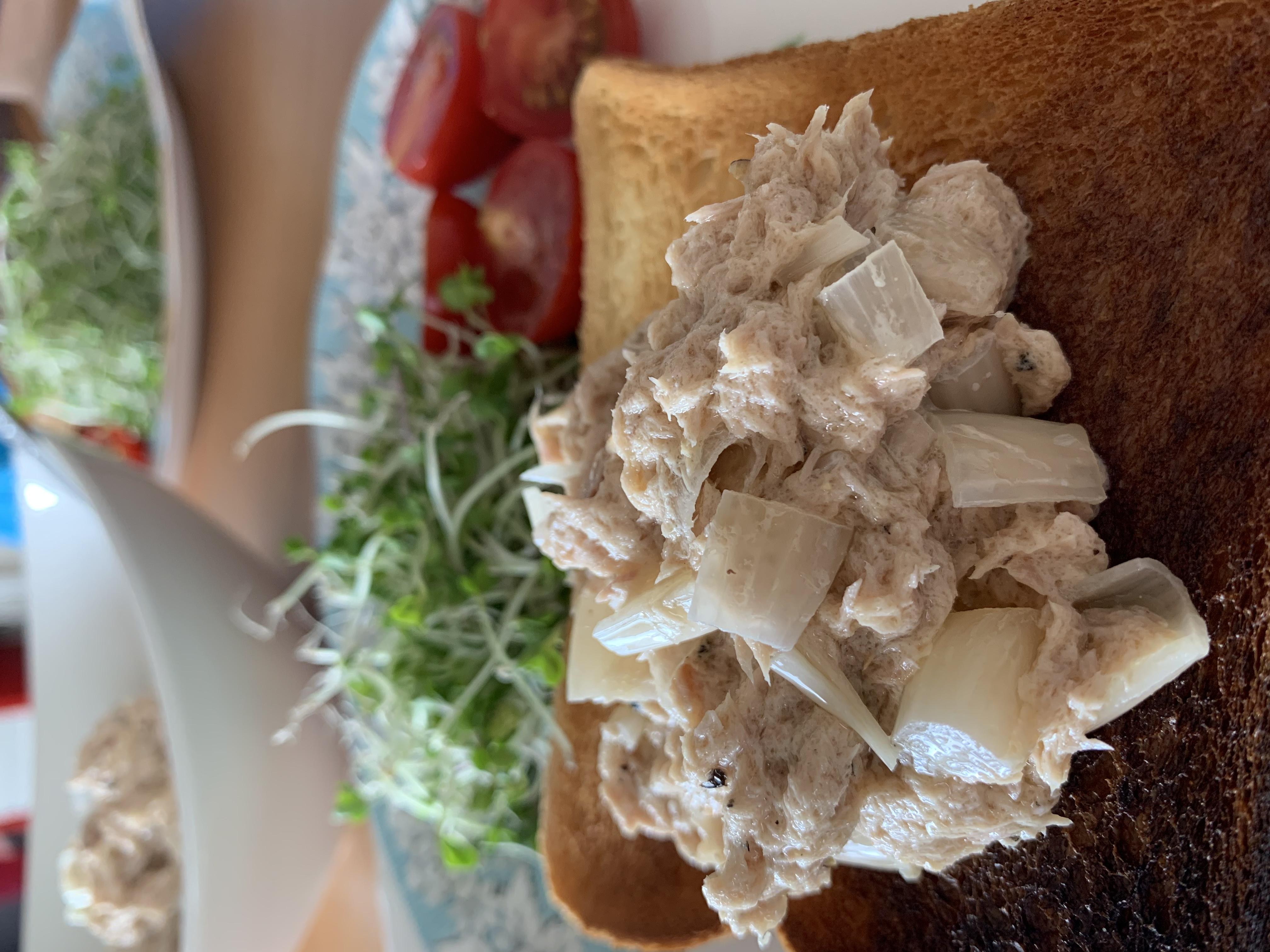 工藤家の美味しいオリーブオイルなお昼ごはん