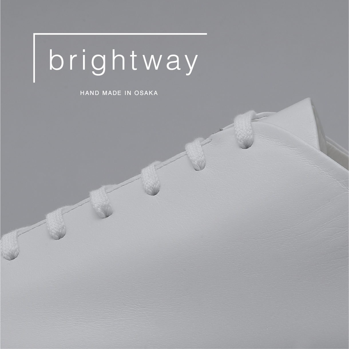 brightwayの取扱店舗一覧
