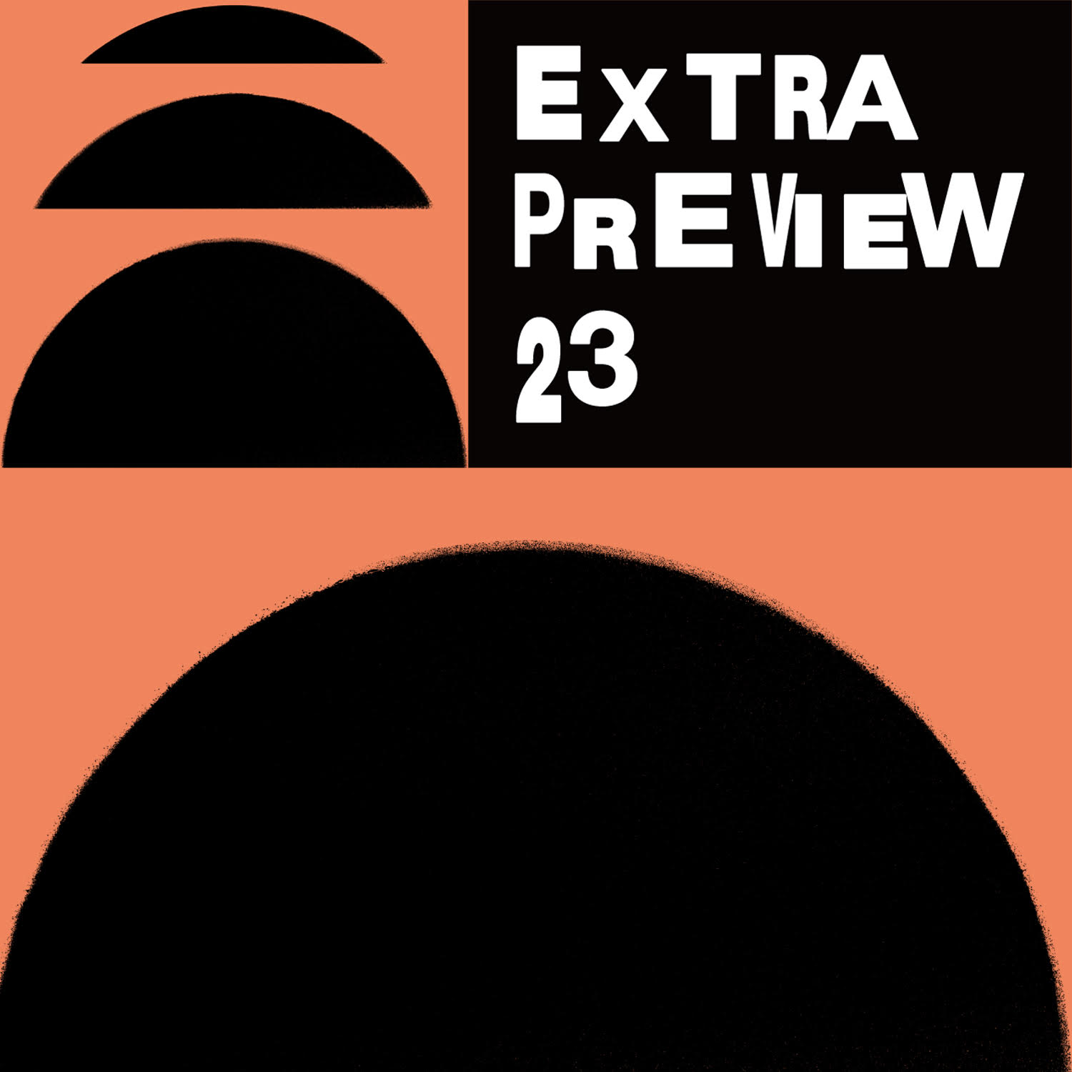 EXTRA PREVIEW # 23