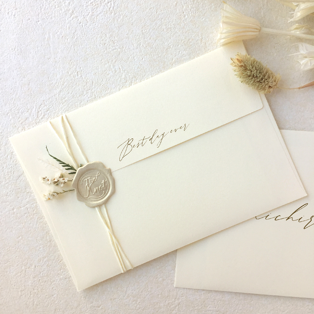 【文例紹介】この夏以降、結婚式の実施をされる皆さまへ 「今使える 招待状の文面テンプレート」を公開!