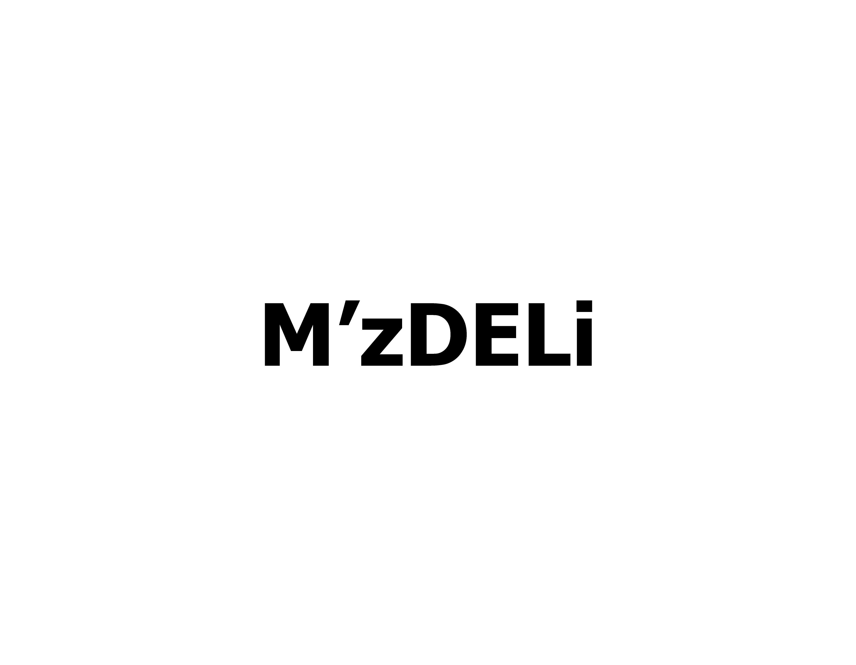M'zDELi(エムズデリ)