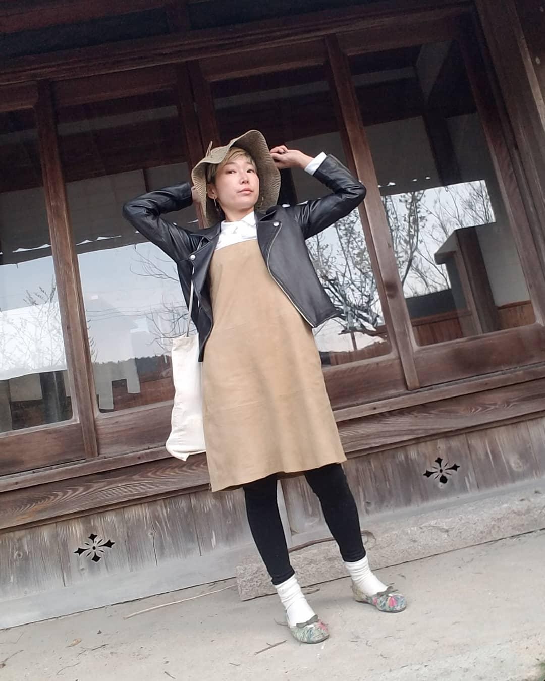 期間限定Osho禅タロットリーディング&靈氣ヒーリング