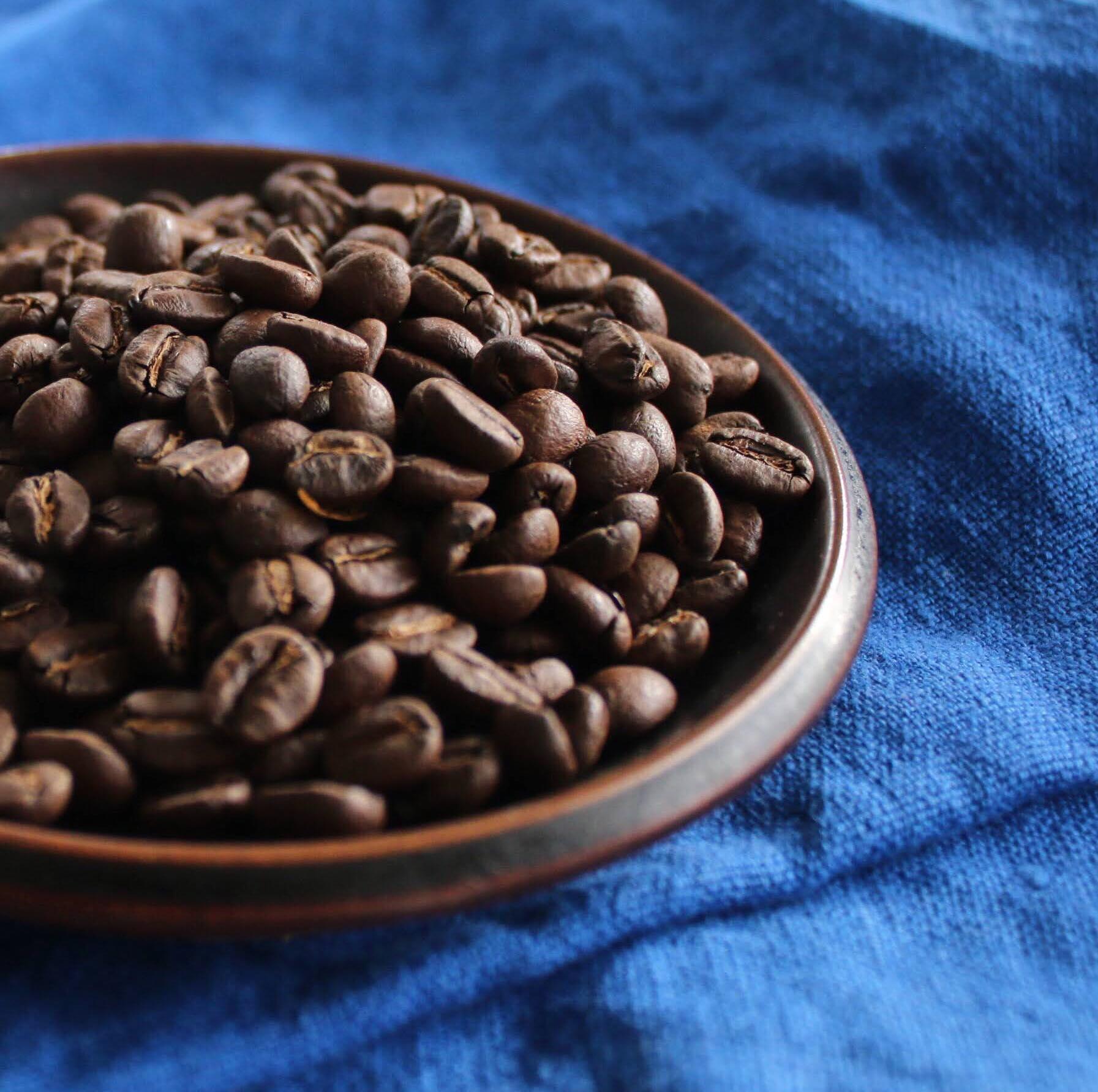 ルブランコーヒーが美味しい理由〜6つのこだわり〜