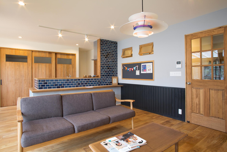 家具PLANNING