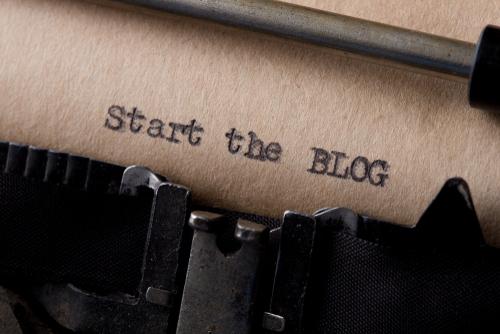 ブログ移転しました!