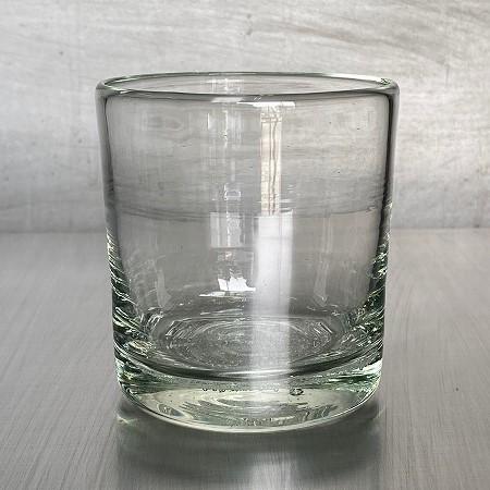 ミニミニクラフトフェア沖縄 新商品入荷 【再生ガラス工房 てとてと】