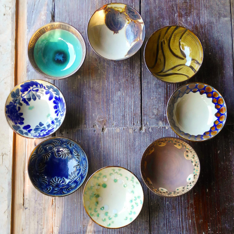 【石倉陶器所】さんの商品、お取り扱いが始まります!