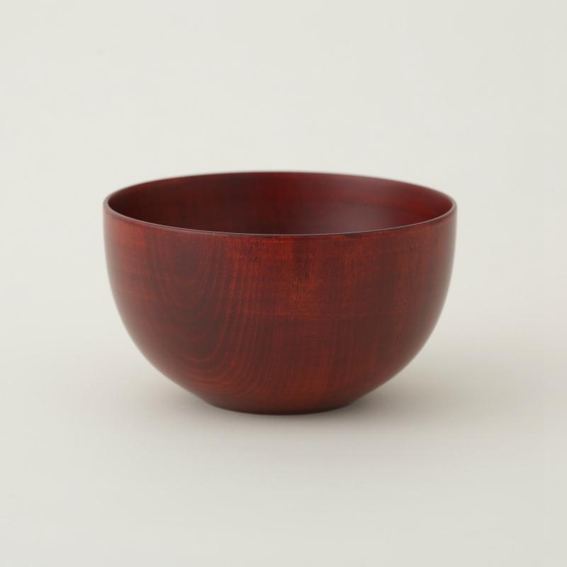 香川の伝統工芸品 香川漆器