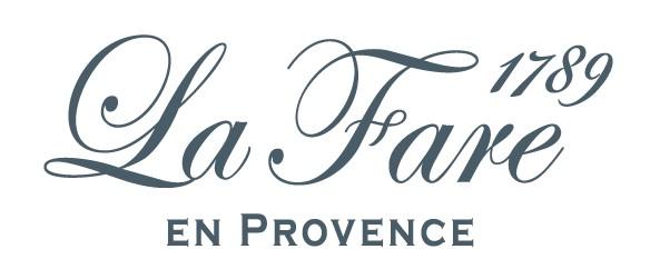 フランス一番人気のナイトクリーム💚