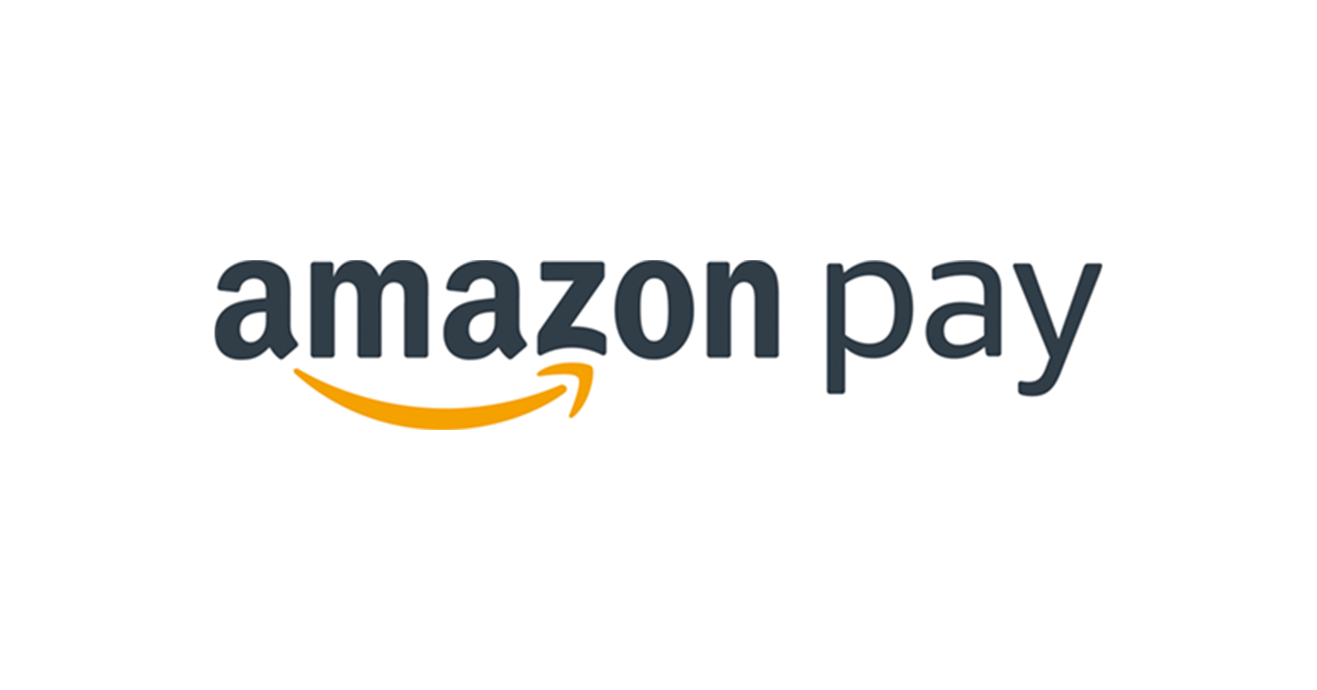 Amazon Payが使えます / Amazon pay is now available!