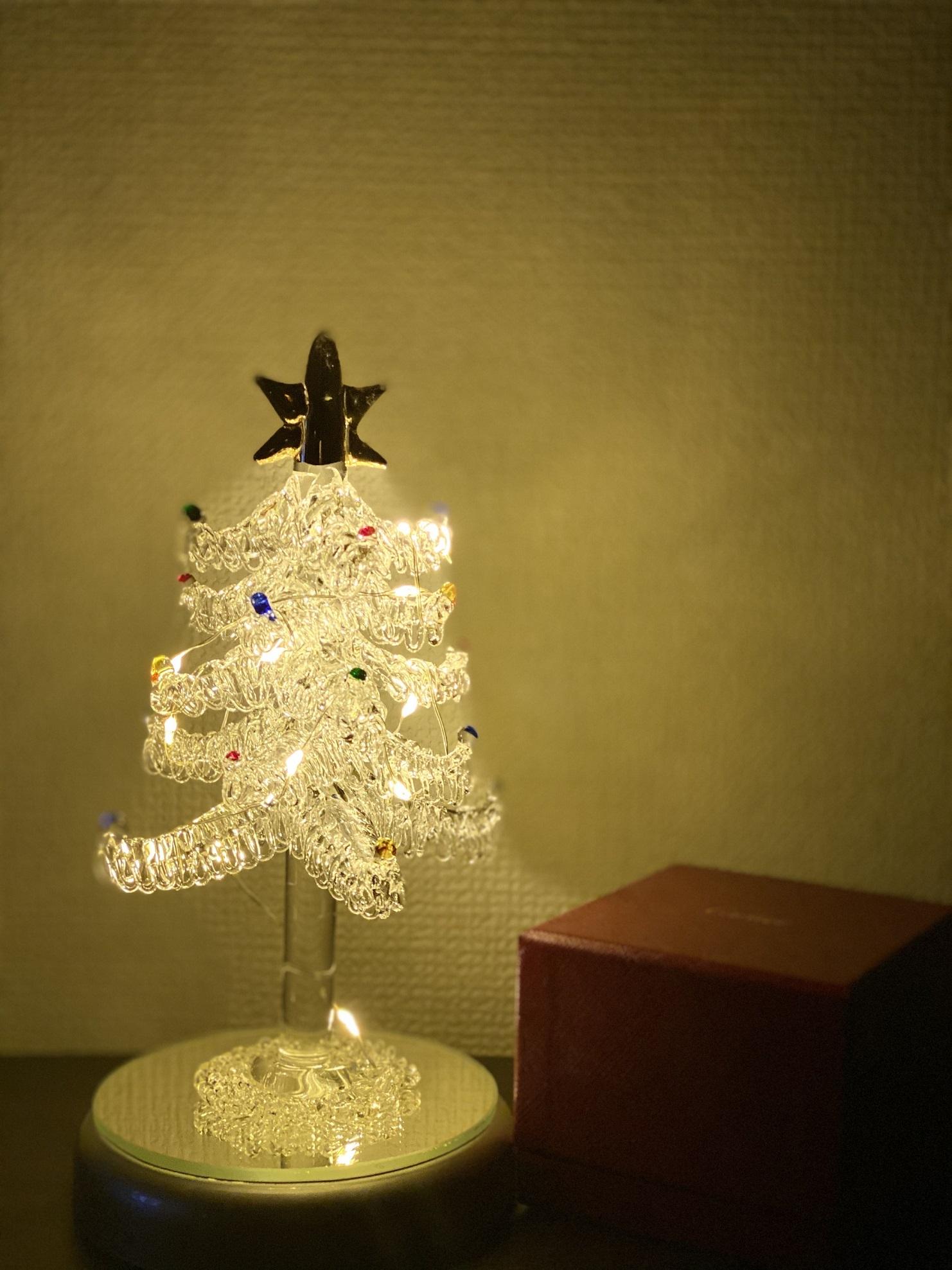 令和初の クリスマスイブ・クリスマス!
