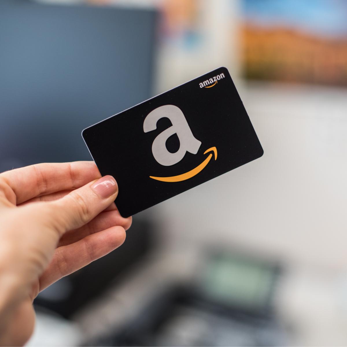 Amazon pay がご利用可能になりました。