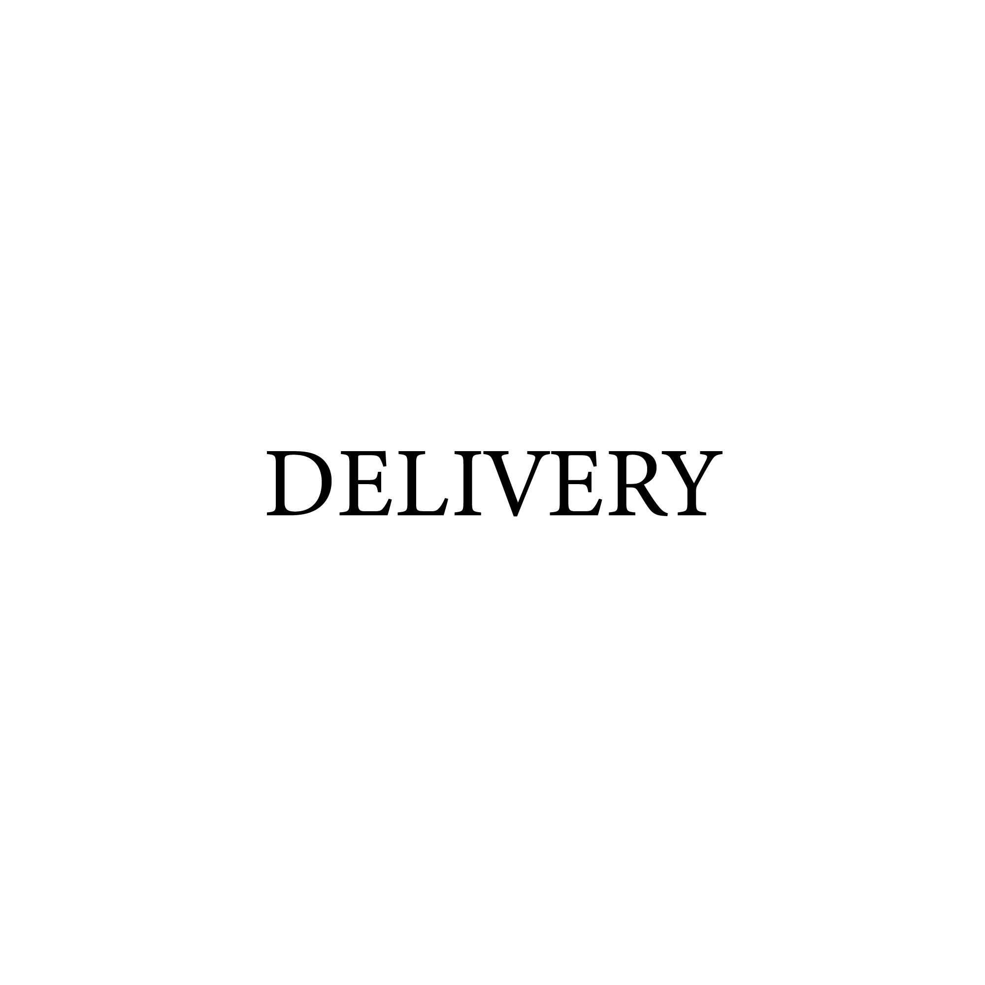 年末年始のご注文、ご配送に関してのご案内