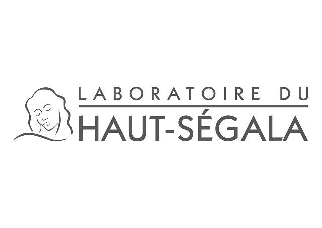 ラボラトリーセガラ公式サイトオープン