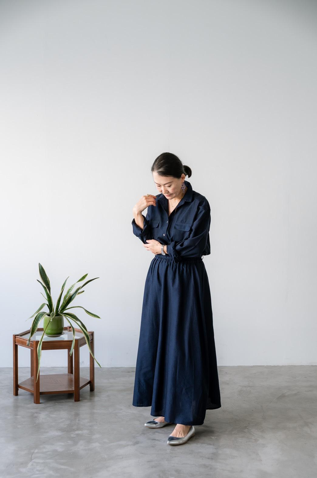 「満足感」が支えるサステナブルな消費とファッション