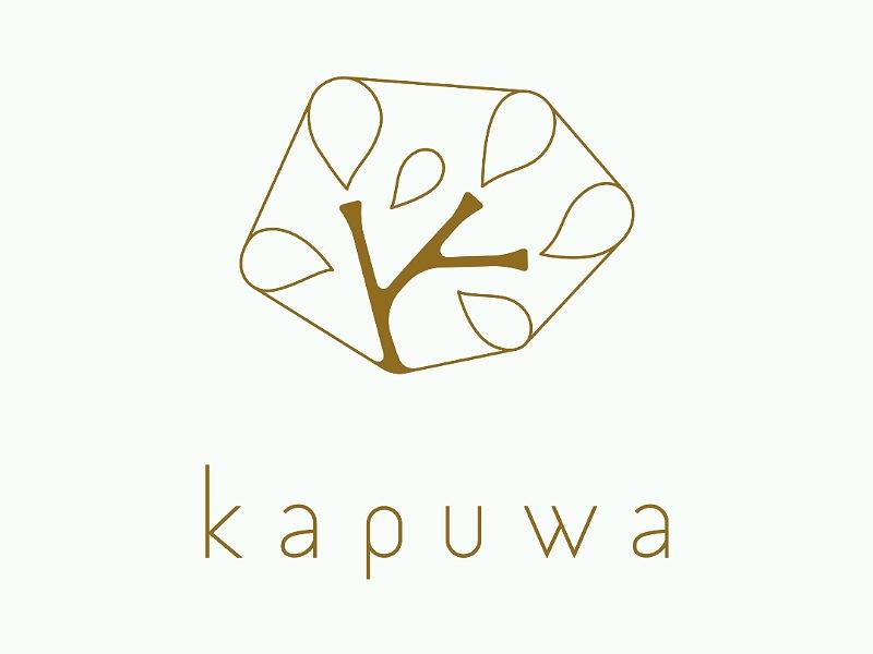 【kapuwa】SHOP LEI取扱いブランドの紹介