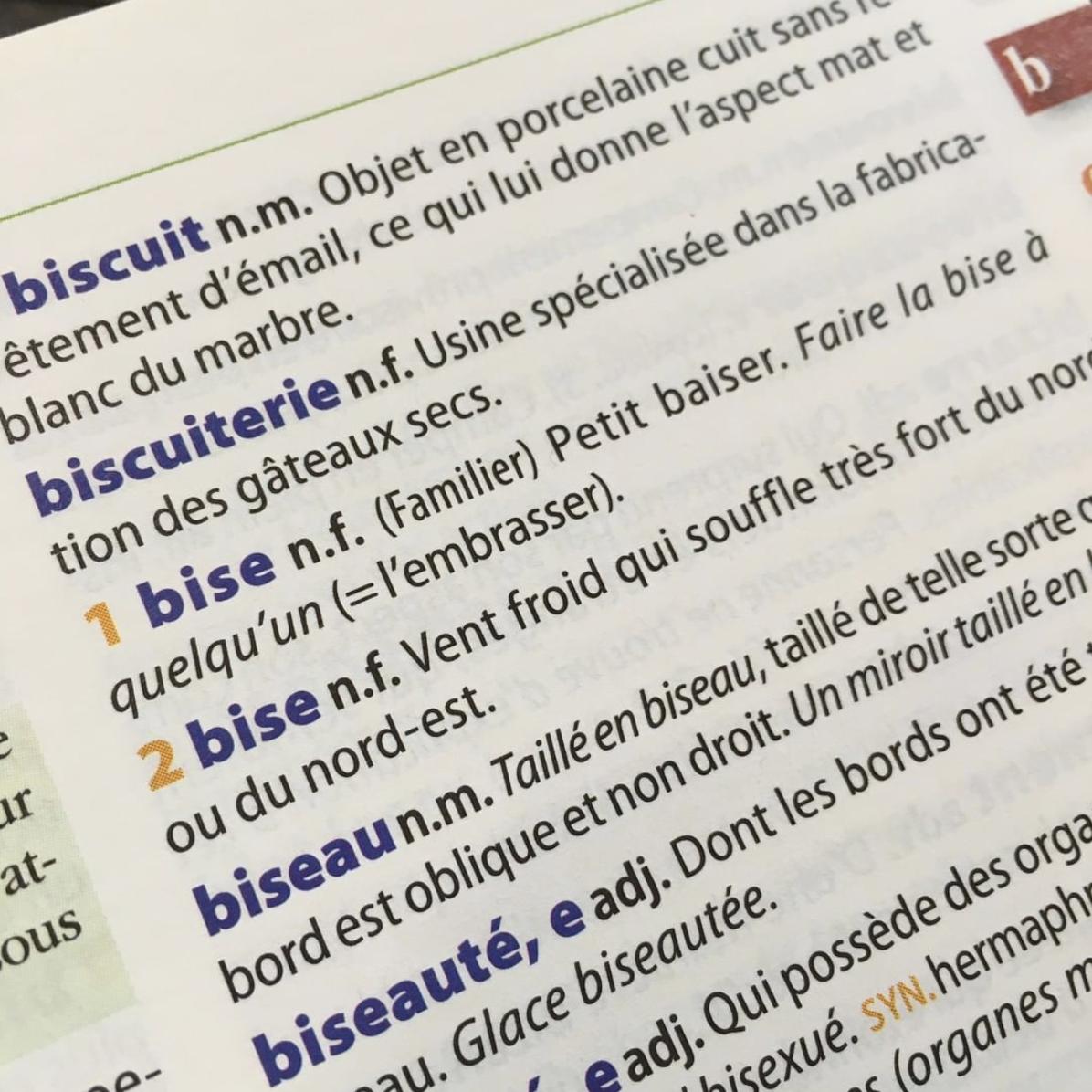 【スタッフコラム】 フランス人の挨拶、biseがなくなる!?