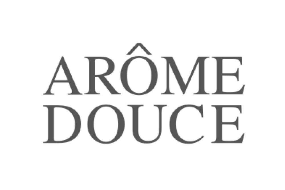 AROME DOUCE