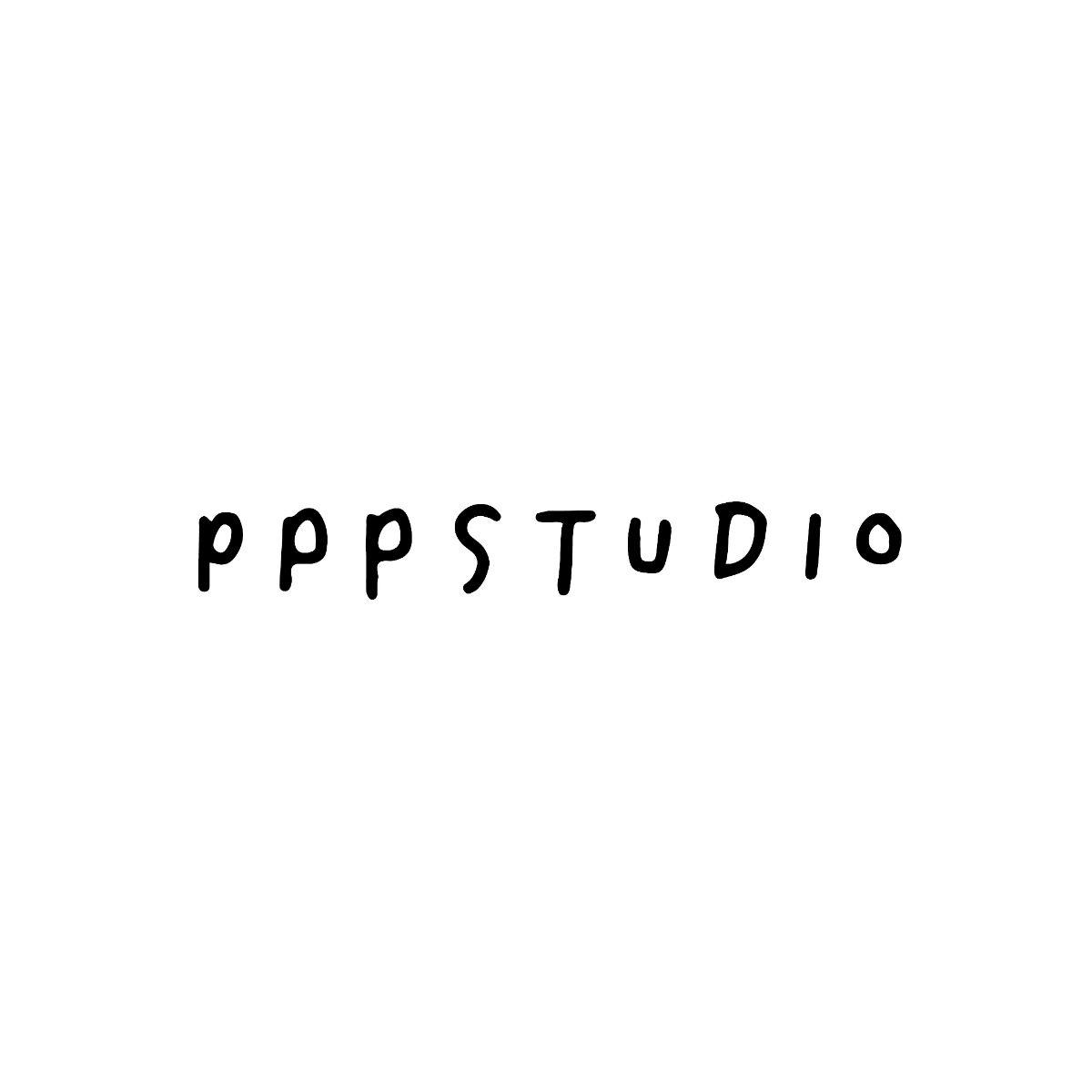 [今月のRecommend Brand❤2021/04] pppstudio vol.1