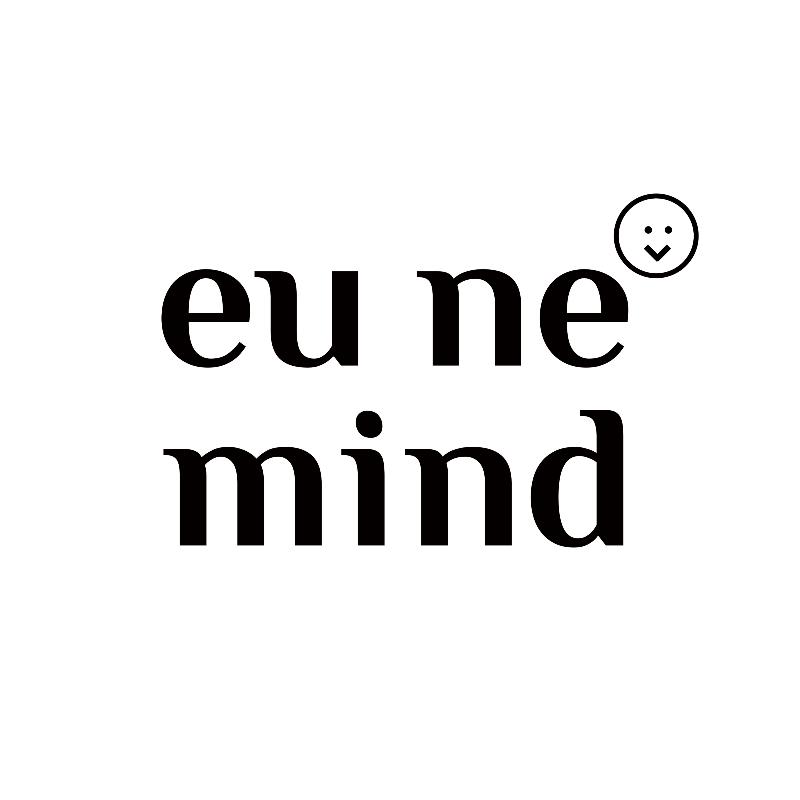 [今月のRecommend Brand❤2021/07] eune mind