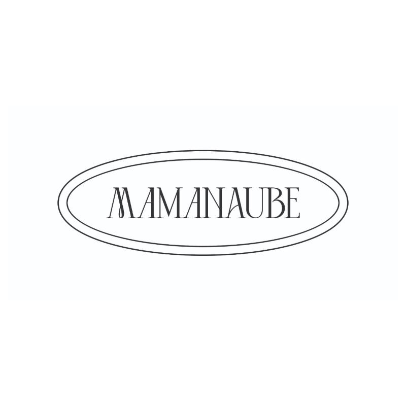 [今月のRecommend Brand❤2021/10] mamanaube