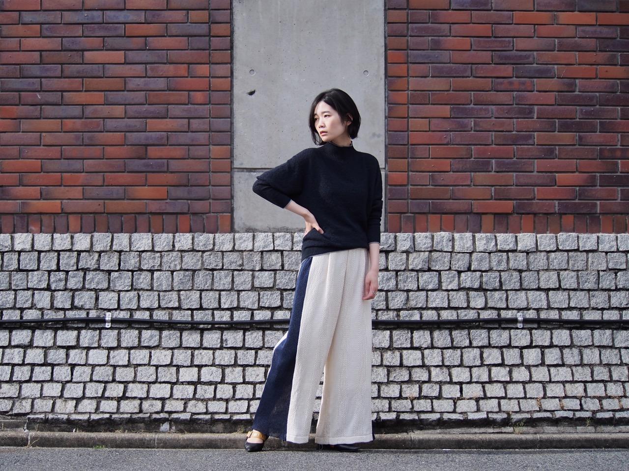 "【Style】""2021/05/21"""