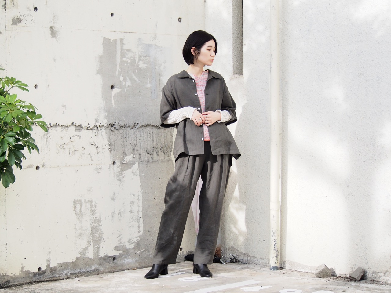 "【Style】""2021/05/20"""