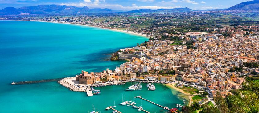 地中海産のシースポンジ、海外ではどう使ってる?