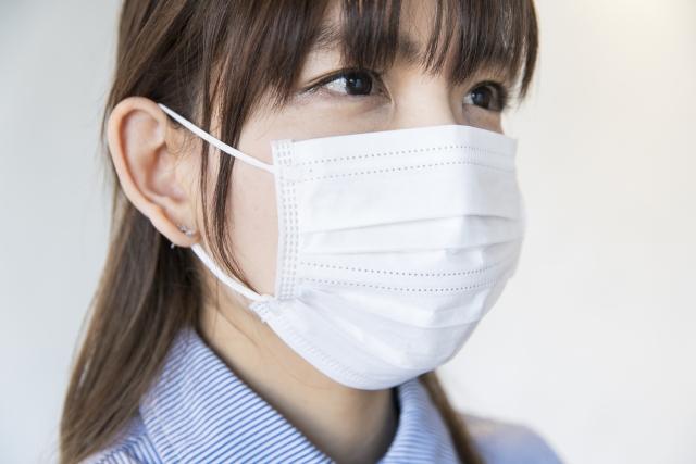 【リモート座談会】マスクによる肌トラブルを防ぐには?