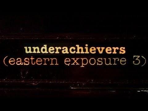 Eastern Exposure 3 N.Y.C
