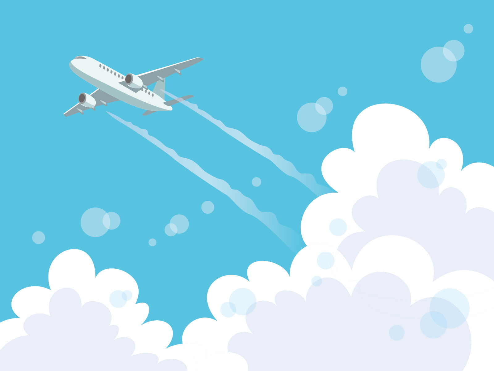 【重要】「北海道、沖縄、離島」行きの送料の値上げのお知らせ。