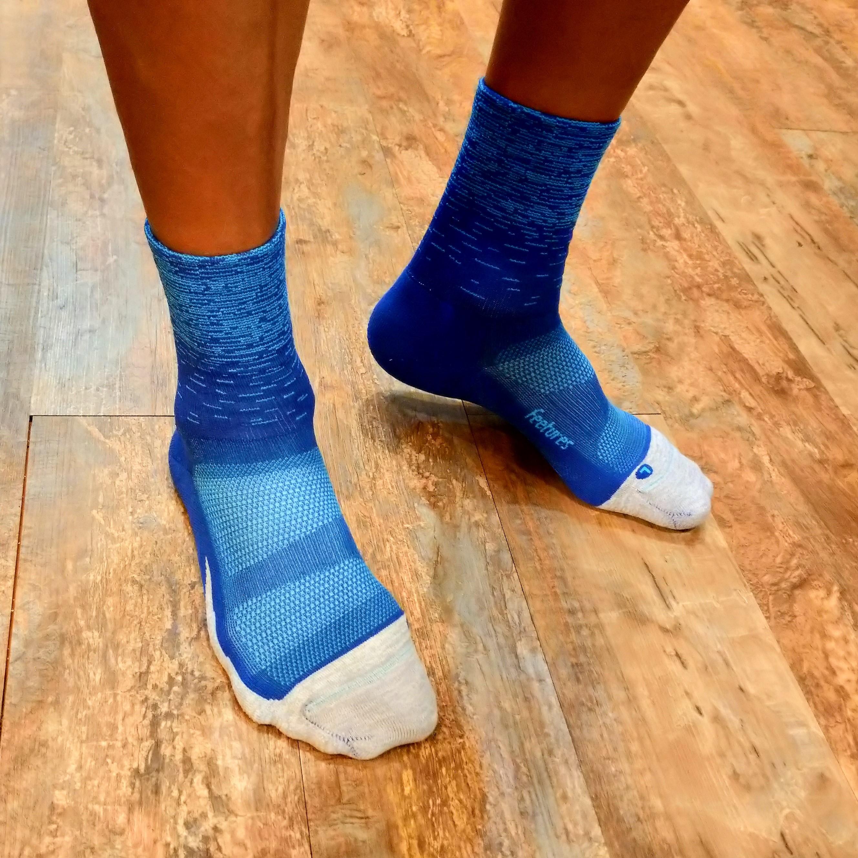 Feeturesの新作入荷