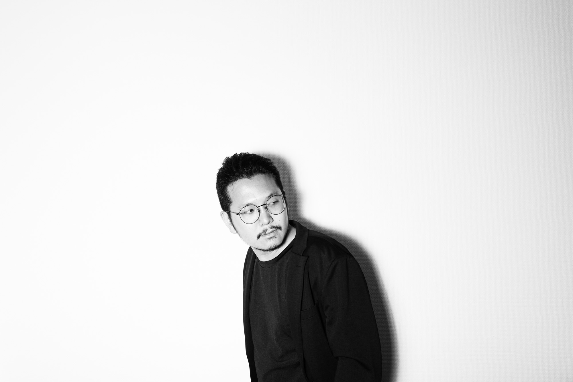 USER's VOICE / 森田大翔(TAISHO)プロカメラマン