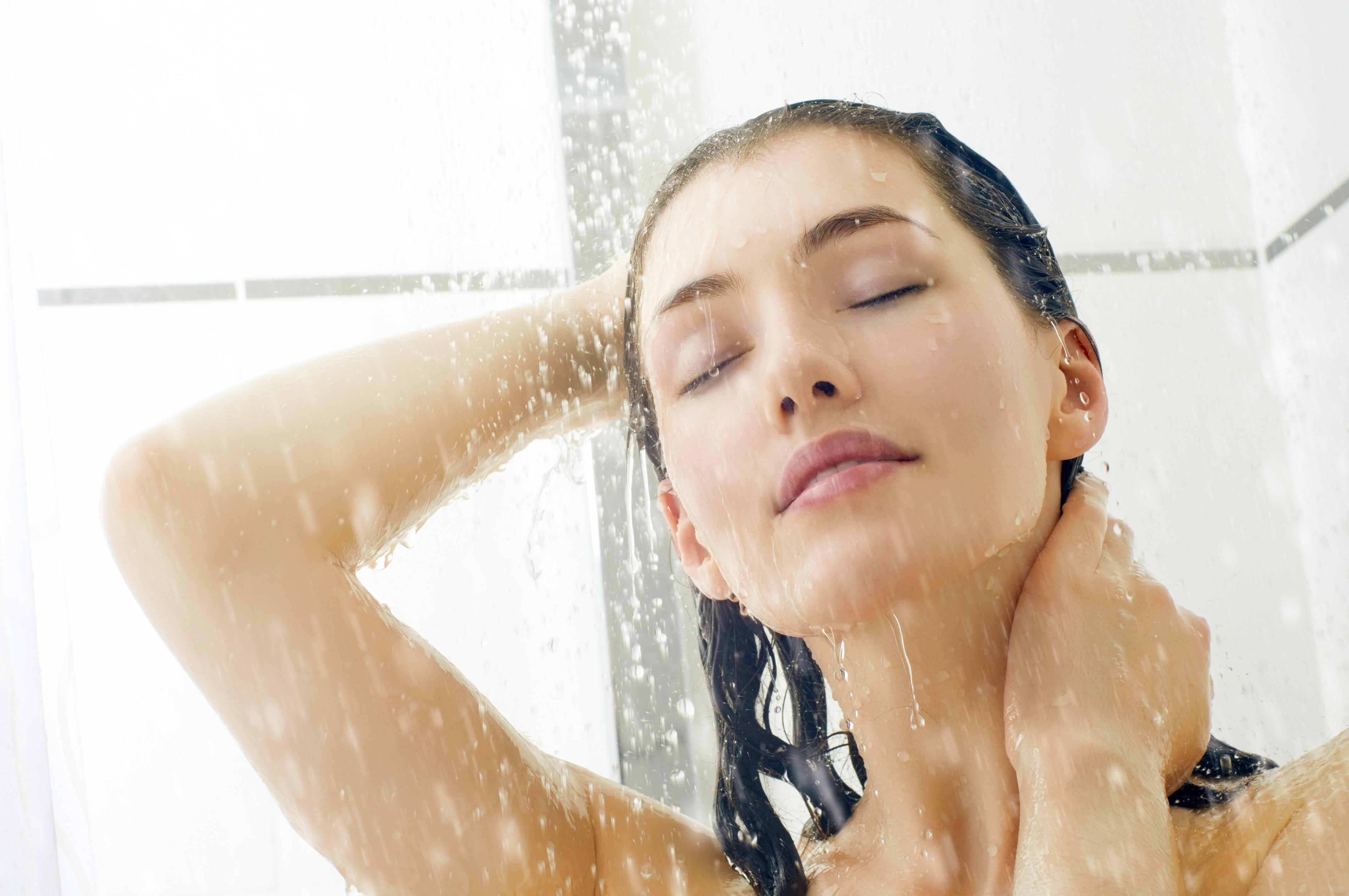 セラミックの殺菌・浄水作用や遠赤外線による効果