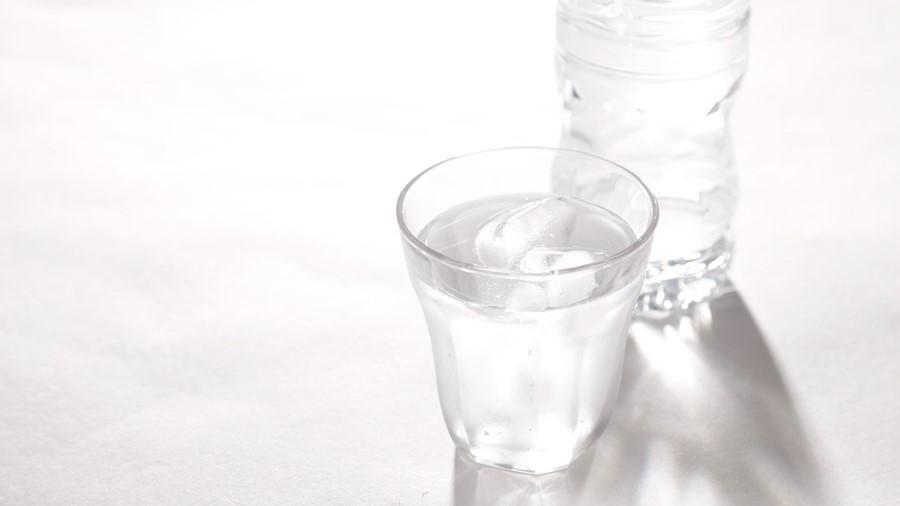 シャワーヘッドを変えるだけ、永久的に使えて節水にもなるマジェスティ