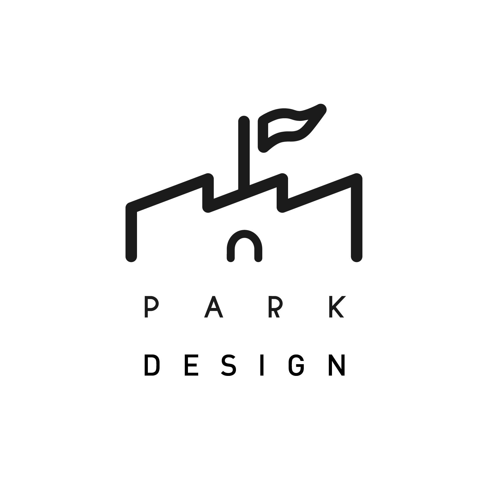 PARK DESIGN/パークデザイン
