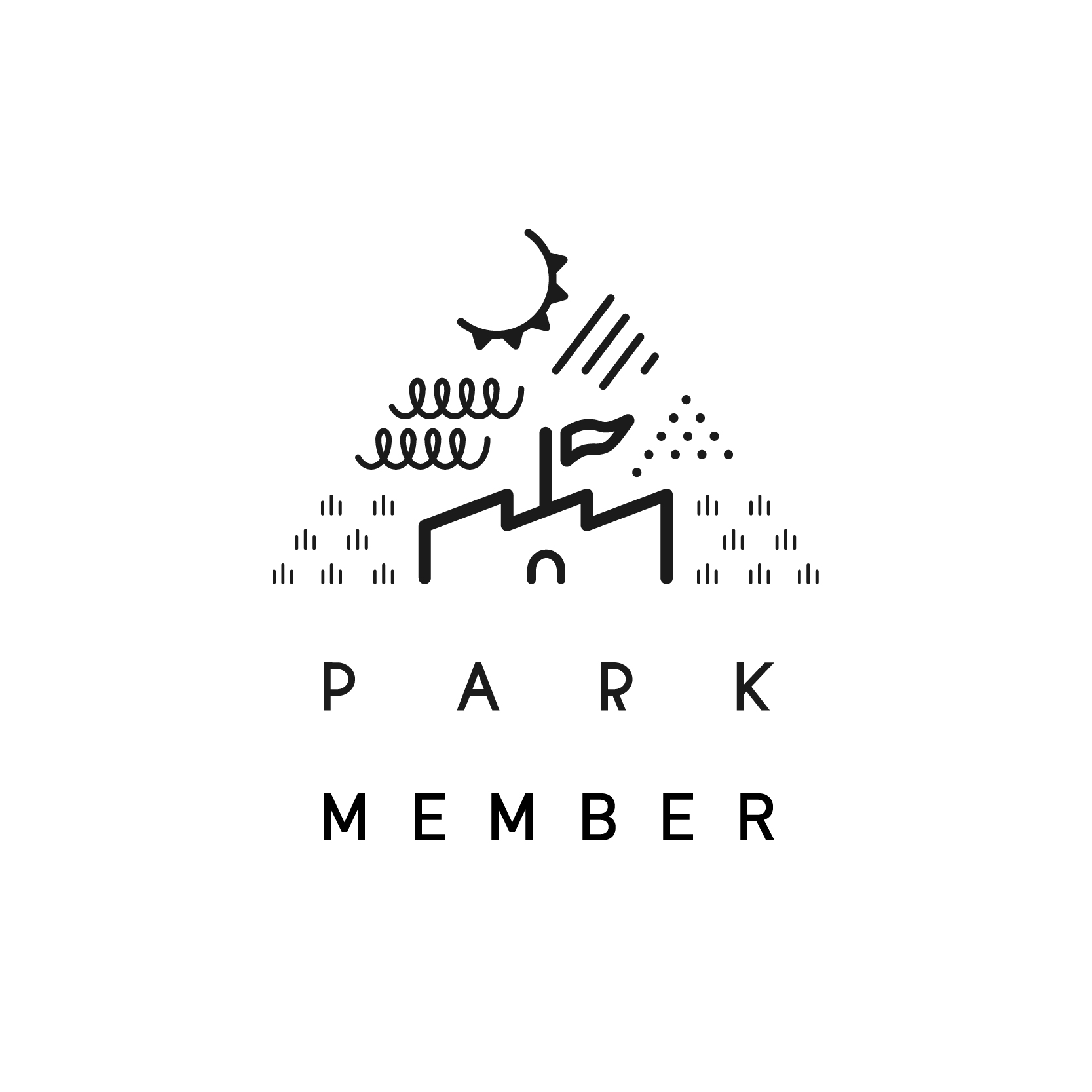 PARK会員募集中!!