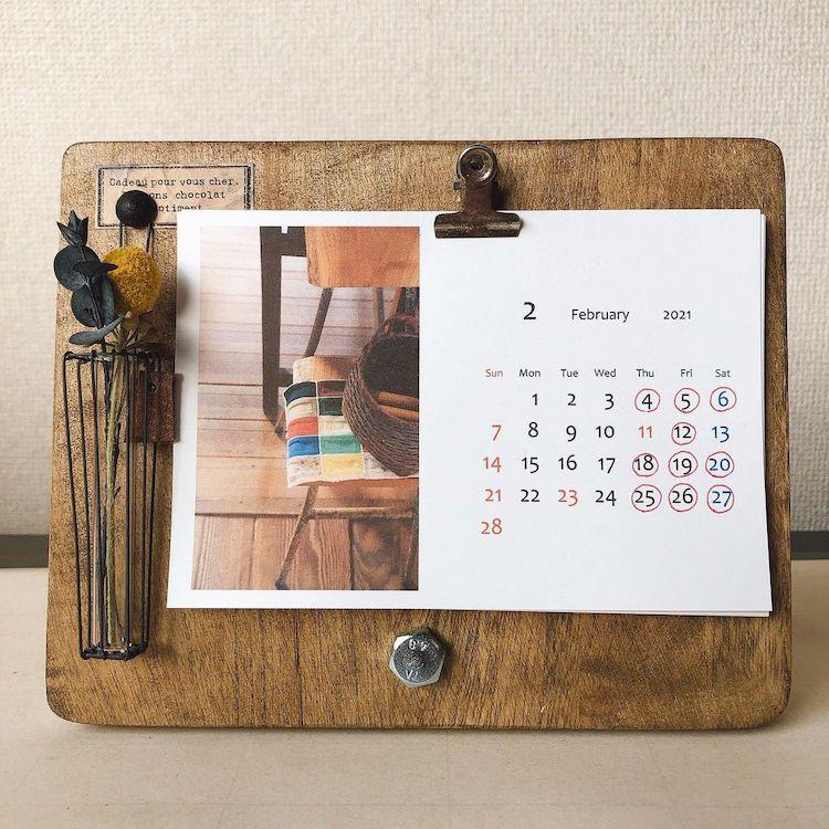 2021年2月 Homey・家音-kaon 実店舗営業日・イベント