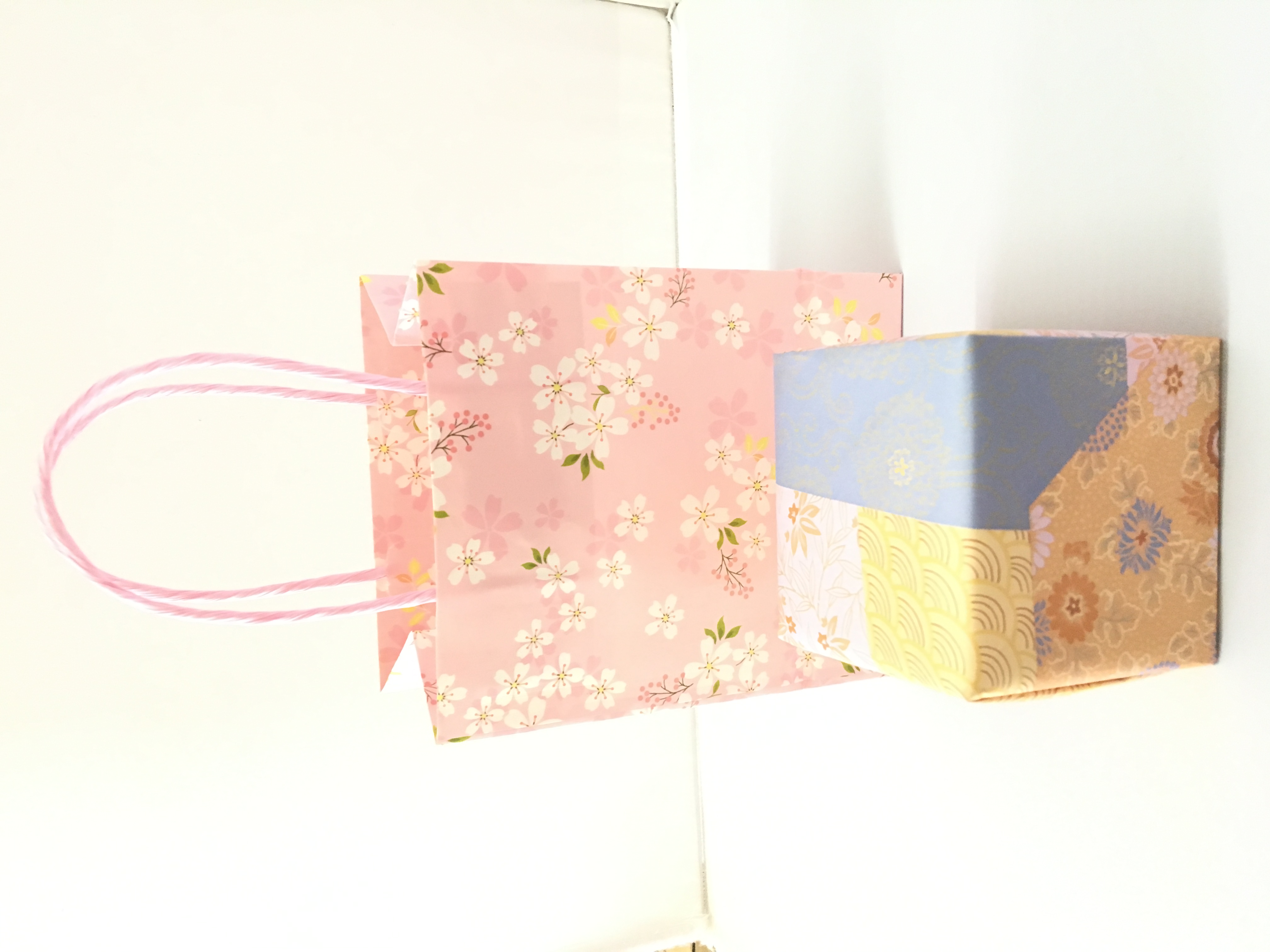 江戸切子 無料包装 ラッピング対応しています。
