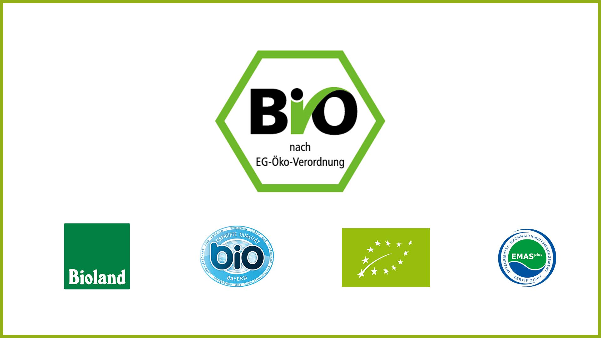 「人と環境に優しいBio」を届ける