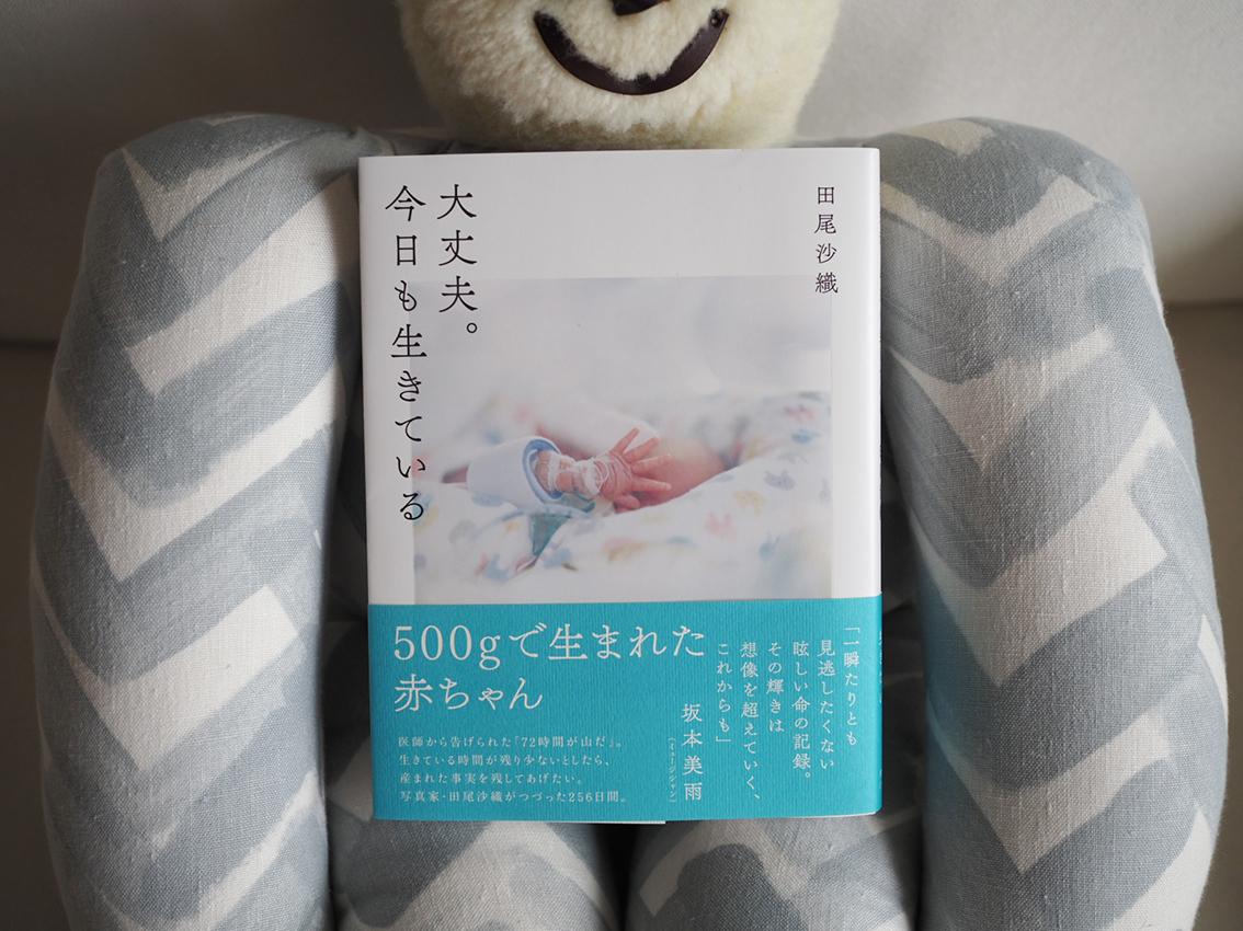 【スタッフブログ】子どもと一緒に一歩ずつ vol.7