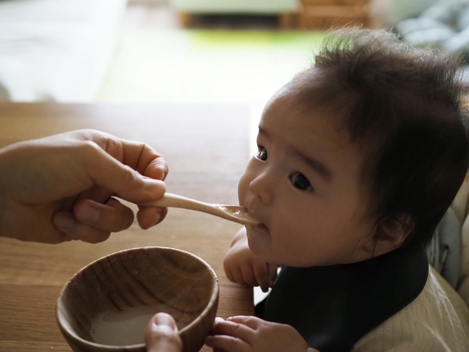 【スタッフブログ】子どもと一緒に一歩ずつ Vol.4