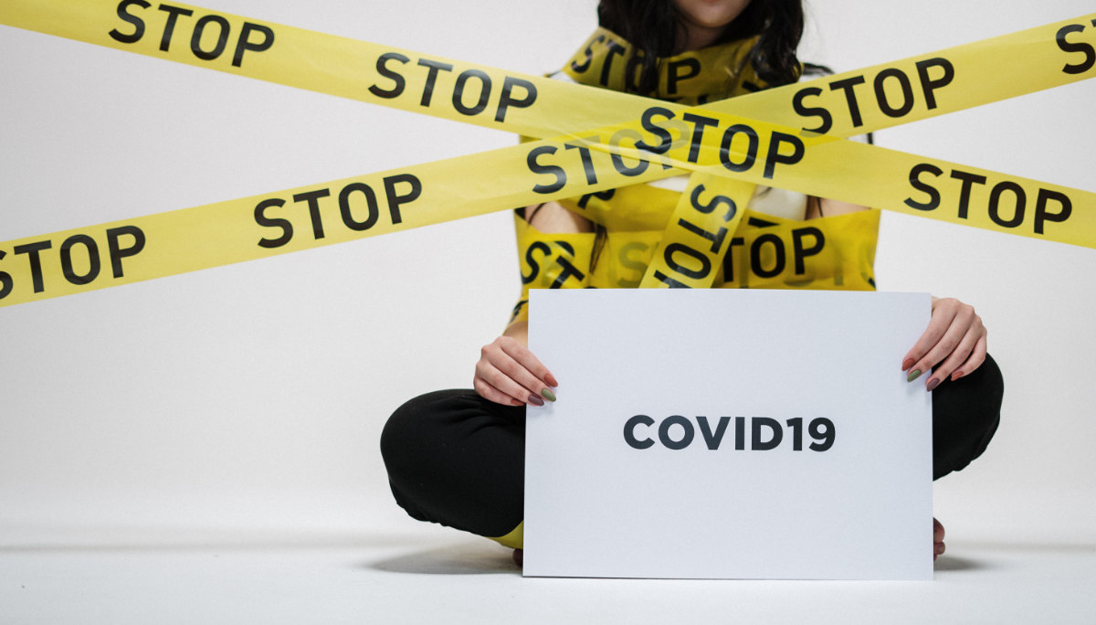 """🌿 """"コロナウィルスとCBD""""  なぜ多くの科学者がCBDの可能性に期待するのか?"""