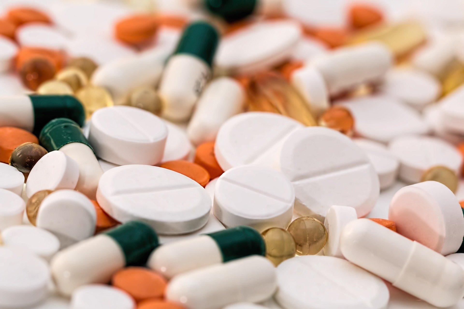 🌿 「薬とCBDオイル」について薬剤師さんにお話を聞かせてもらいました。
