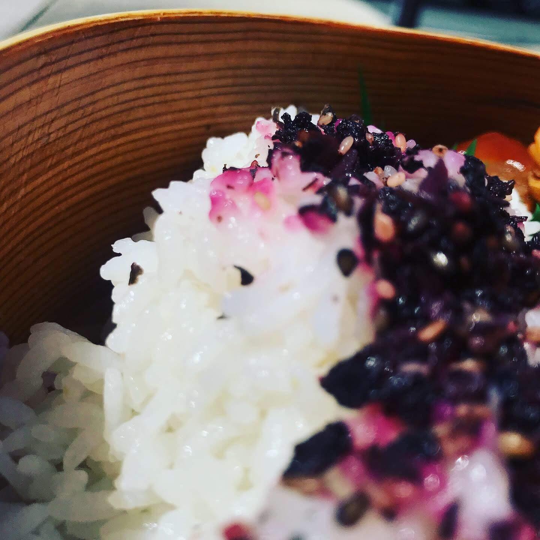 おいしいお米の見つけ方