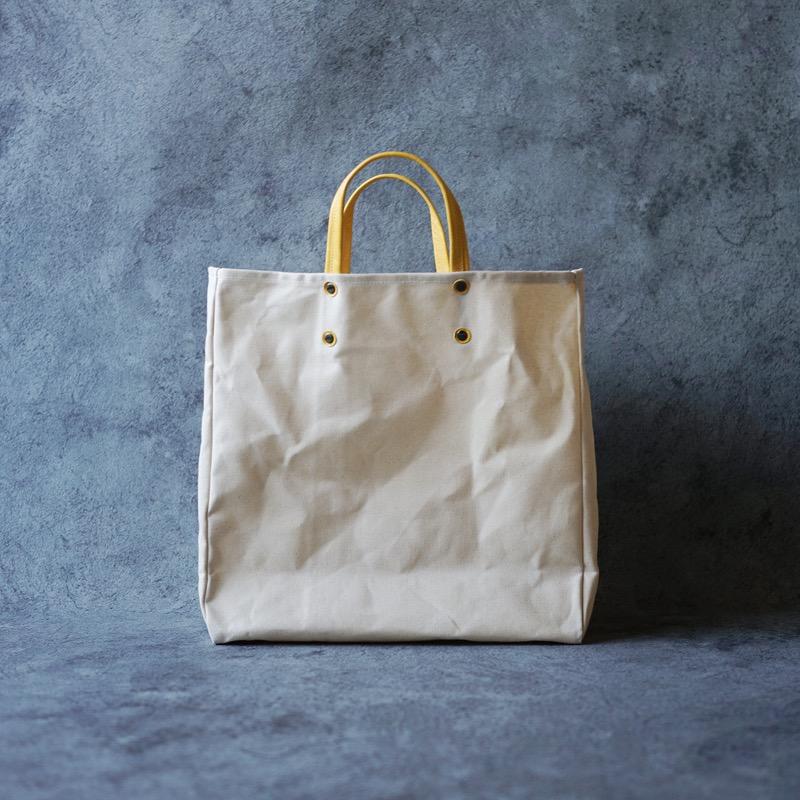 締め切り迫ってます。この夏さわやかなバッグを抽選で1名様にプレゼントいたします。