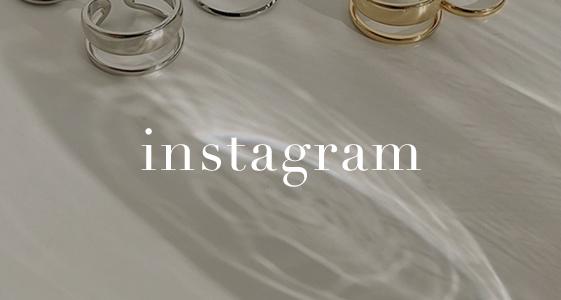 公式Instagram開設いたしました