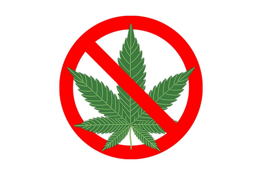大麻はどうして禁止されたの?