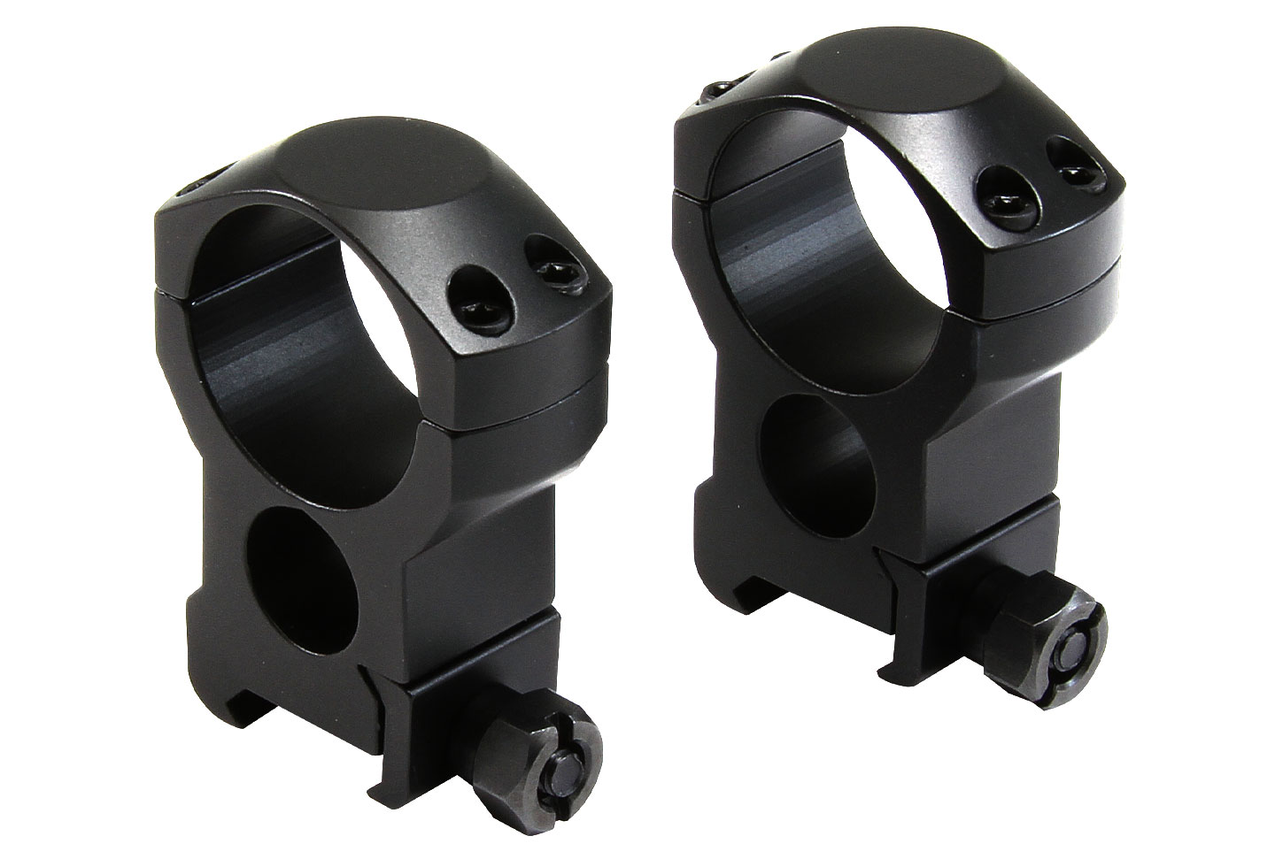 『Double Nut Mount High』が再入荷致しました!!
